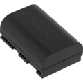 Battery Pack LP-E6N