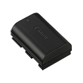 Battery Pack LP-E6