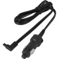 Car Battery Cable CB-570