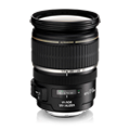 EF-S 17-55mm f2.8 IS USM