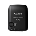 GP-E2 GPS Receiver