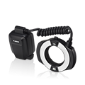 Macro Ring Lite 100mm Macro Accessory