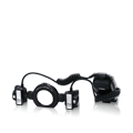 Macro Twin Lite 100mm Macro Accessory