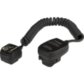 Off Camera Shoe Cord OC-E3