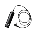 Remote Switch RS-60E3