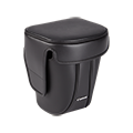 Semi Hard Case EH21-L