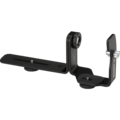 Speedlite Bracket SB-E2