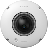 Canon VB-S30VE